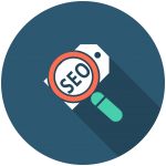 seo-tags-optimization