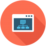 sitemap-optimization