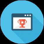 web-award